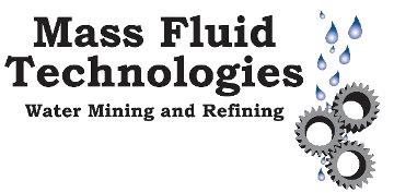 Mass Fluid